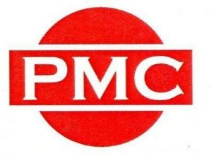 PMC-smaller
